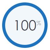 100-posto