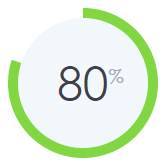 80-posto