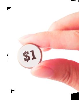 pristupačna cijena e-tekućina liqua puffkalica