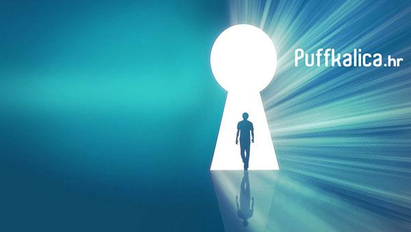 Puffkalica-e-cigarete---REVOLUCIJA-PSIHOLOGIJE-KONZUMERIZMA-2