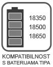 kompatibilnost-s-baterijama-12