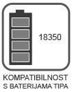 kompatibilnost-s-baterijama-18350