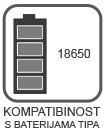 kompatibilnost-s-baterijama-18650