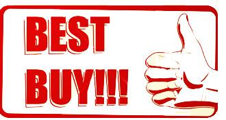 vamo-best-buy