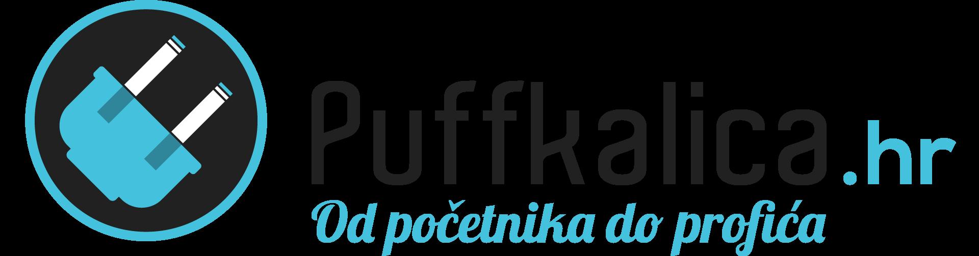 Puffkalica